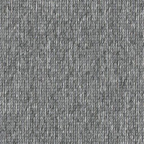 3700 MANE