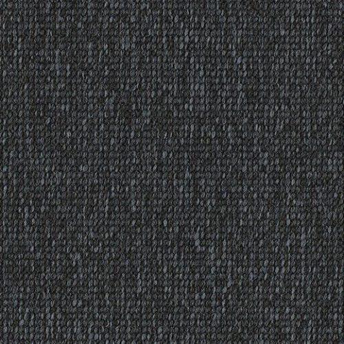 3706 SVART