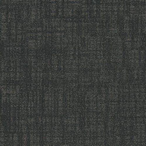 3903 illusion