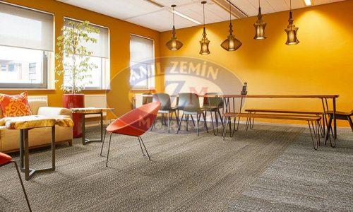 tessera leke tutmayan antialerjik renkli ofis halısı , karo halı , okul halısı , otel halısı , banka halısı , sinema ve konferans salonu halısı - ucuz karo halı