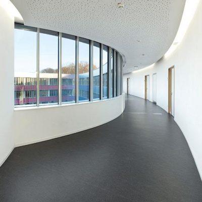 akustik-linoleum-marmoleum-decibel-uygulama-gorseli-6