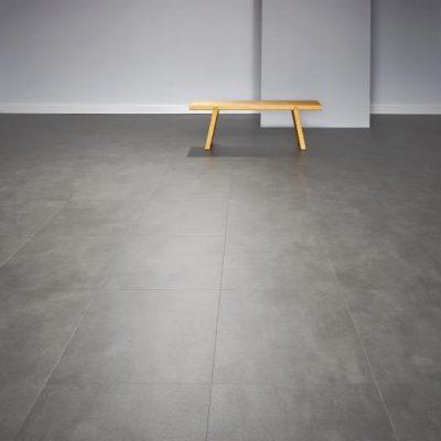 allura-flex-055-stone-uygulama-gorseli2