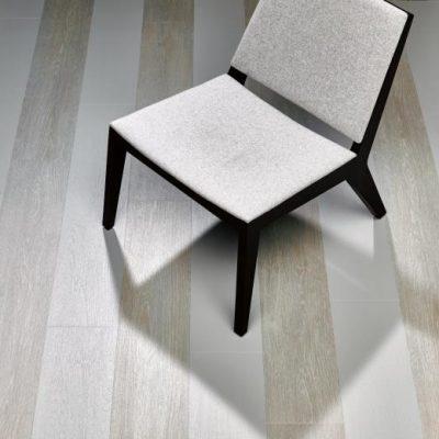 allura-flex-055-wood-uygulama-gorseli10