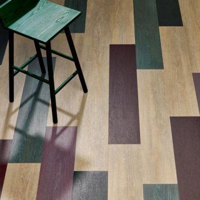 allura-flex-055-wood-uygulama-gorseli13