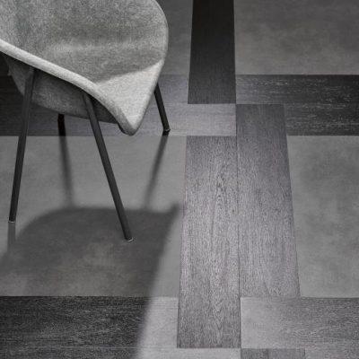 allura-flex-055-wood-uygulama-gorseli15