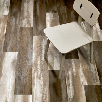 allura-flex-055-wood-uygulama-gorseli4