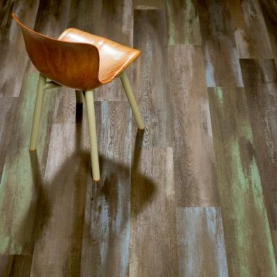 allura-flex-055-wood-uygulama-gorseli8