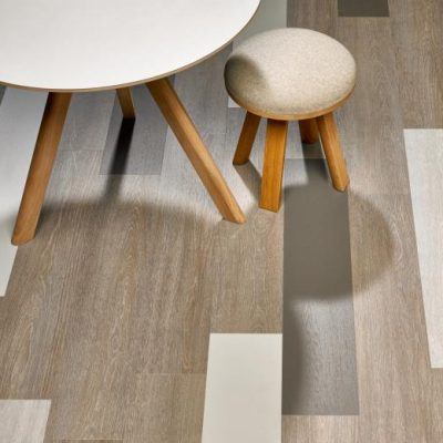 allura-flex-055-wood-uygulama-gorseli9