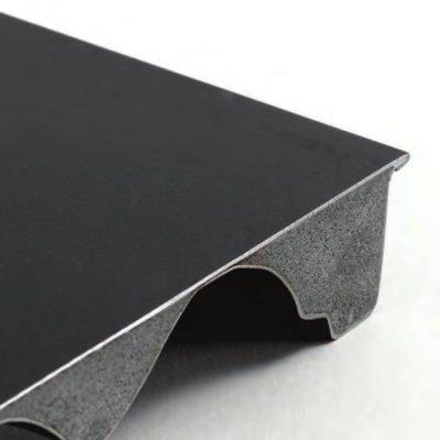 beton özlü yükseltilmiş döşeme 4