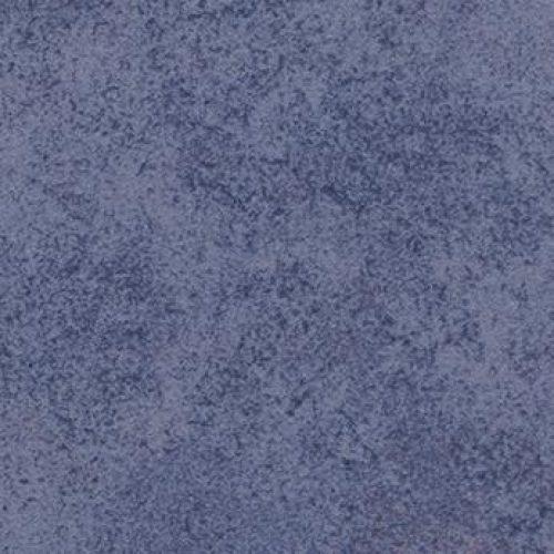 leke tutmayan antibakteriyel halı