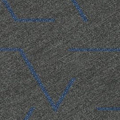 flotex triad karo halı 131012