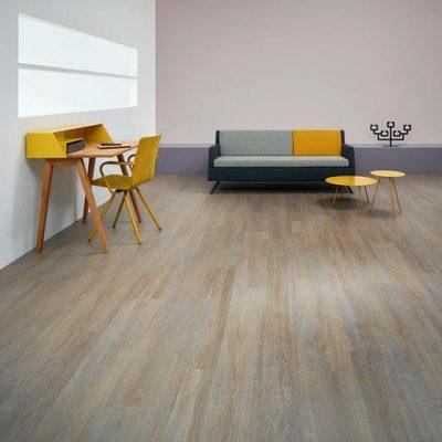 lvt-glue-down-allura-wood-uygulama-gorseli-20