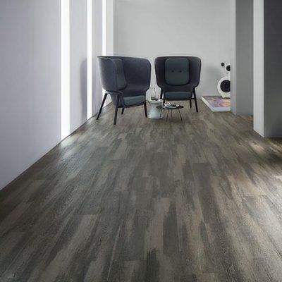 lvt-glue-down-allura-wood-uygulama-gorseli-23