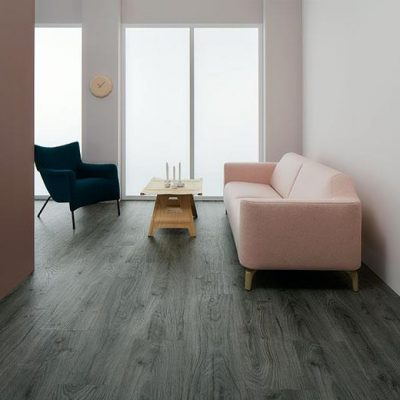 lvt-glue-down-allura-wood-uygulama-gorseli-4