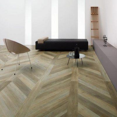lvt-glue-down-allura-wood-uygulama-gorseli-6