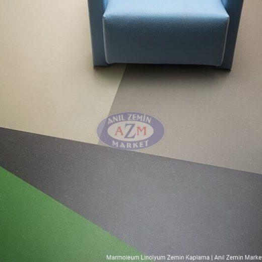 marmoleum decibel linolyum zemin kaplama1 360735 grey dusk