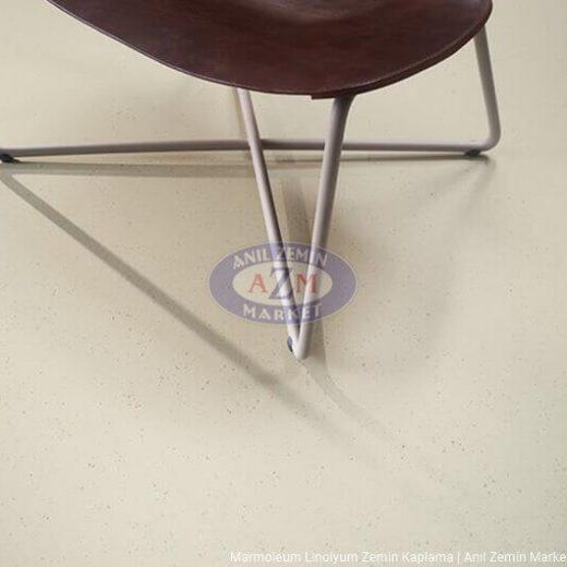marmoleum decibel linolyum zemin kaplama2 358435 white chocolate
