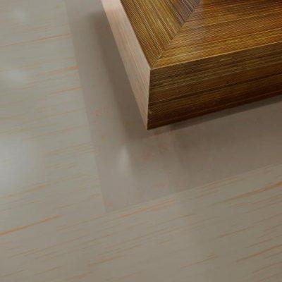 marmoleum-striato-colour-uygulama-gorseli-4