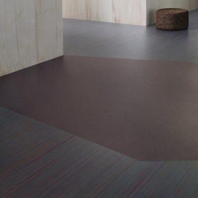 marmoleum-striato-colour-uygulama-gorseli-5