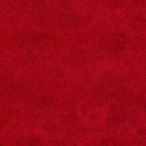 kırmızı leke tutmayan ofis halısı