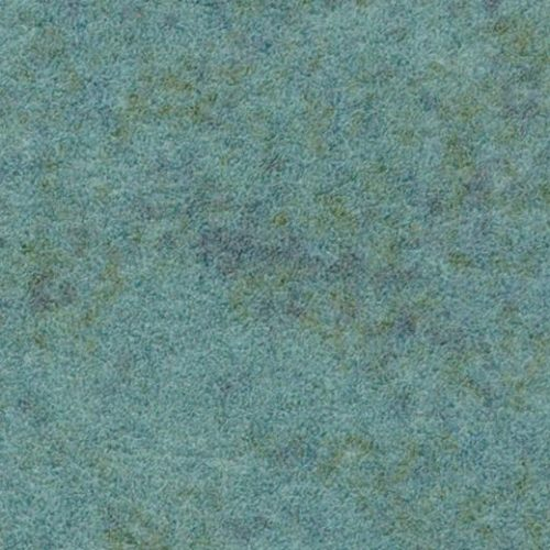 s290004-t590004 menthol