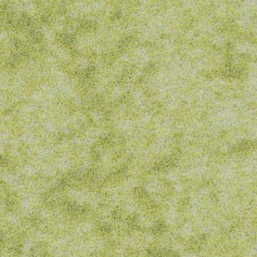 yeşil leke tutmaz halı