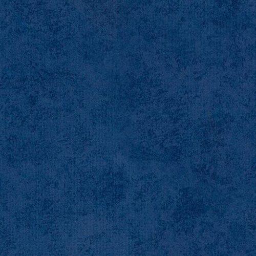 koyu mavi leke tutmayan antibakteriyel halı