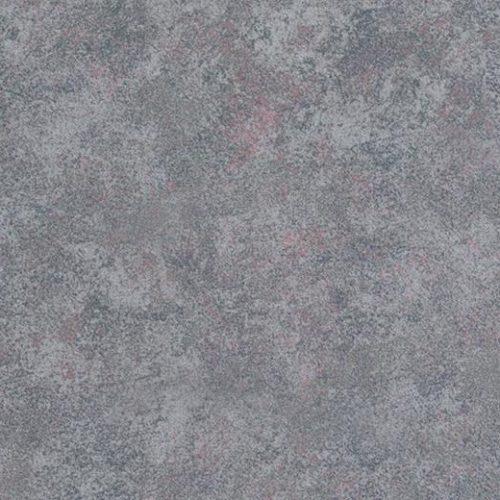 s290019-t590019 carbon