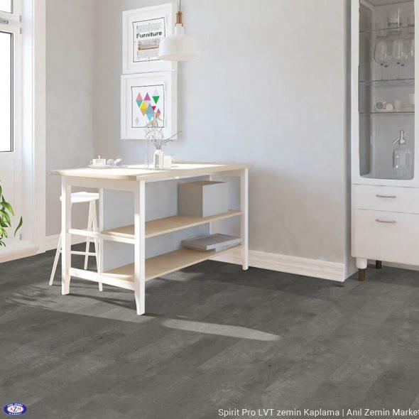 spirit pro taş beton desenli karo pvc vinil zemin kaplama (3)