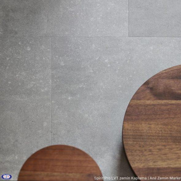 spirit pro taş beton desenli karo pvc vinil zemin kaplama (4)